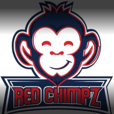 Red Chimpz