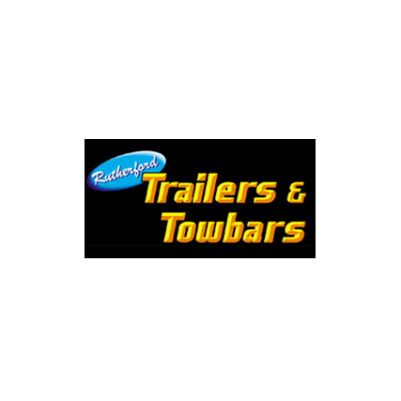 RutherfordTrailers