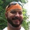 Derek B. avatar