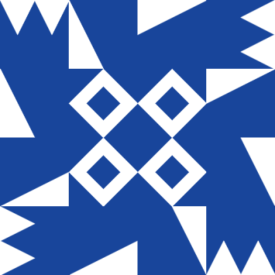 Sorikyougi