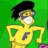 Felipe X. avatar