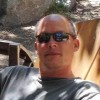 Dave J. avatar