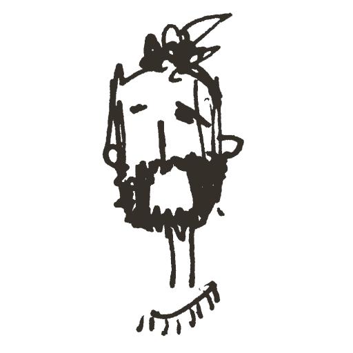 User Avatar of Andrew Shankie