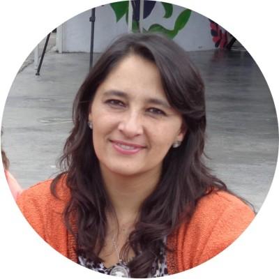 Paola Manciati