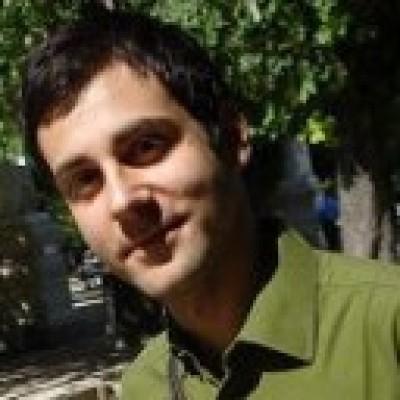 Matteo Sommacal