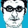 Johnny H. avatar