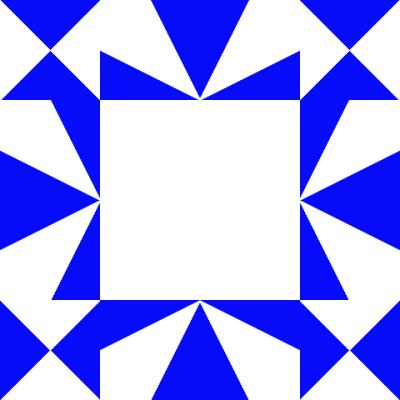 Mkmat