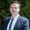 Greg S. avatar