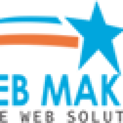 Starwebmaker