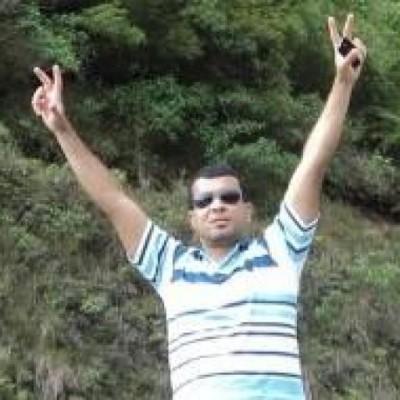 Raniere Machado