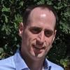 Arnaud O. avatar