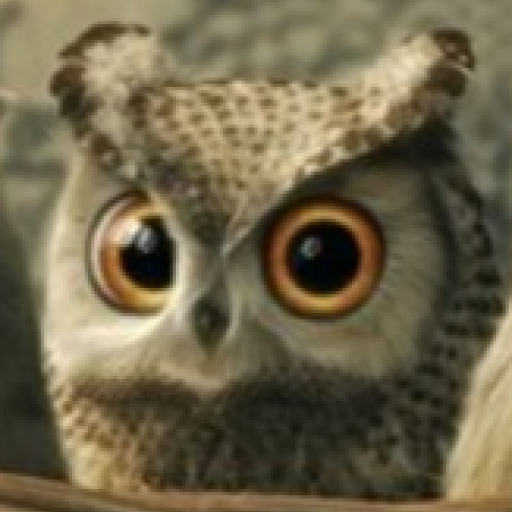 User Avatar of Owlypixel