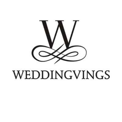 Weddingvings