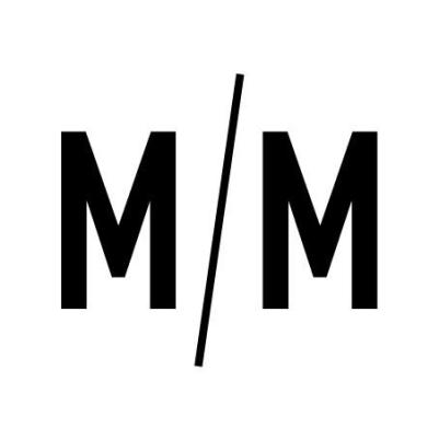 Modernmovementonline