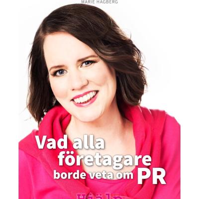 Marie Hagberg