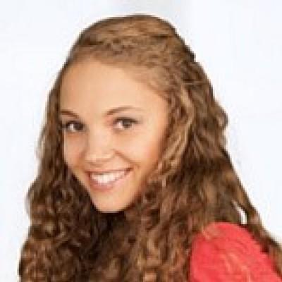 Jessica Carrell