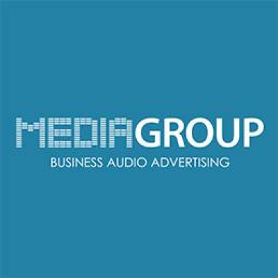 Mediagroupnz