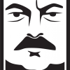 Bob S. avatar