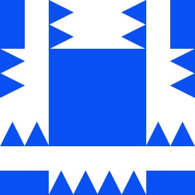 Wafi Al Thagafi