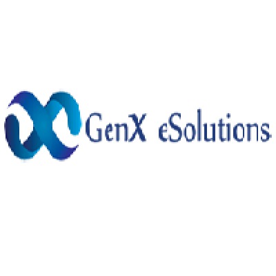 Genxesolutions