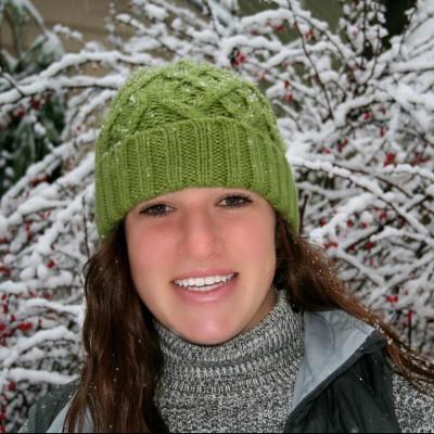 Emily Loebs