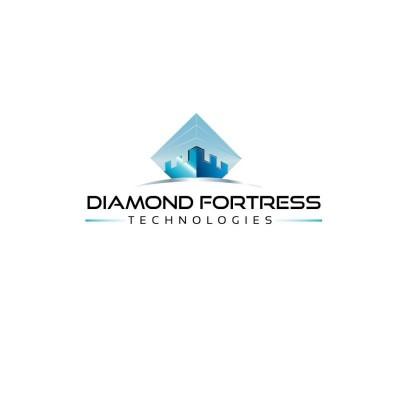 Diamond Fortress