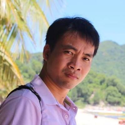 Nguyen Vu Linh