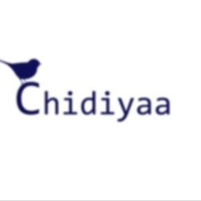 Chidi yaa