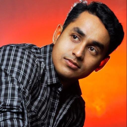 User Avatar of Mamun Khandaker