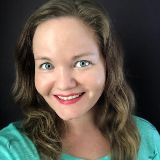 User Avatar of Stephanie Eckles