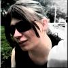 Eme V. avatar