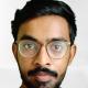 Nithin Jawahar
