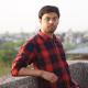 Nitish Raj