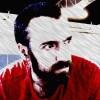 Matt L. avatar