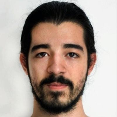 João Antônio Cardoso
