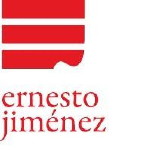 User Avatar of Ernesto Jiménez