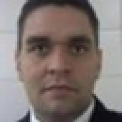 Humberto Clemente Barbosa