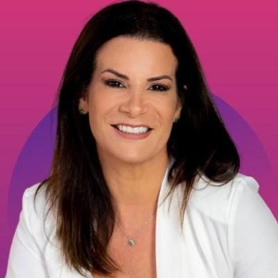 Chaiene Casarin Carioni