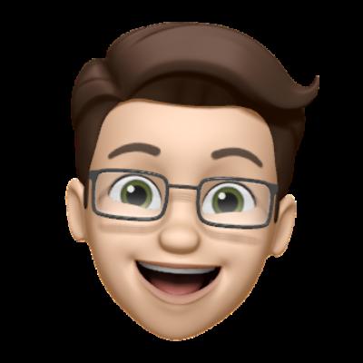 Sascha Müller zum Hagen