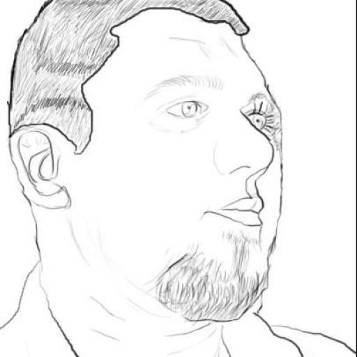 User Avatar of Bronislav