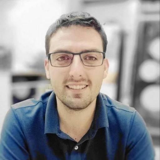 User Avatar of Jose Quinto
