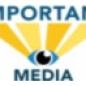 importantmedia