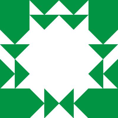 Salcolonia