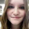 Jaci O. avatar