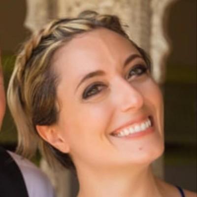 Giorgia Pellizzari