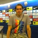 Rolando Barbella