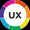 UI-UX Designer Avatar