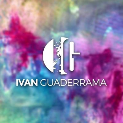 Ivanguaderrama1