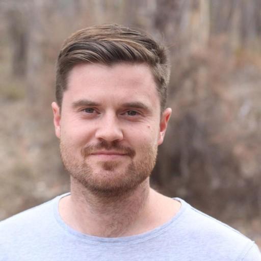 User Avatar of Chris Nielsen