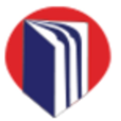 Kaysons_Education